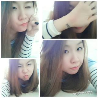PhotoGrid_1467676585419_wm