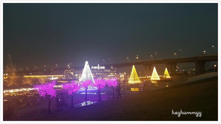 photogrid_1472035405485