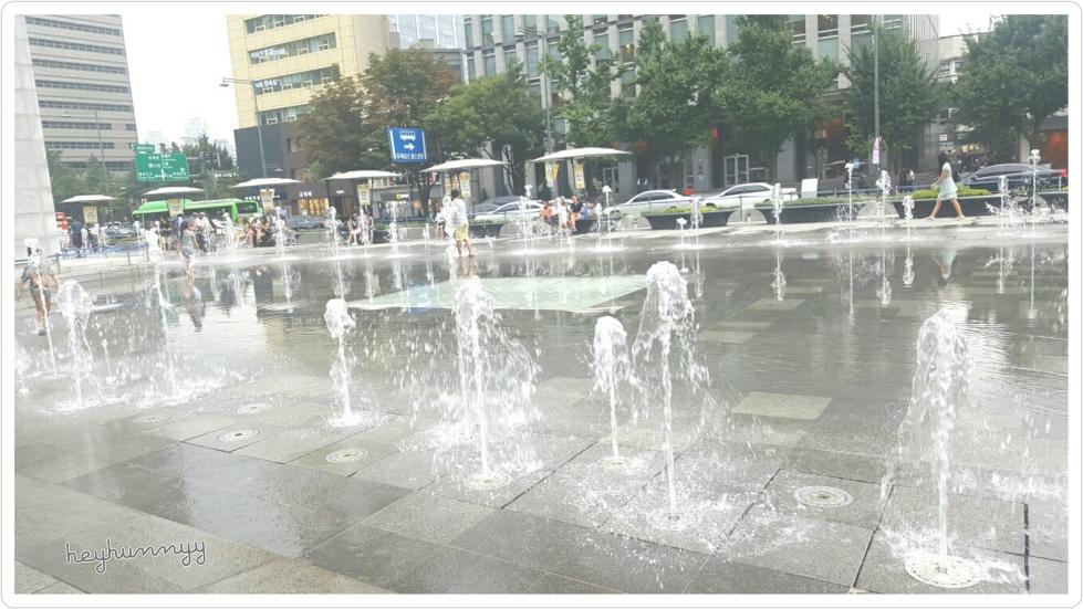 photogrid_1473015398378