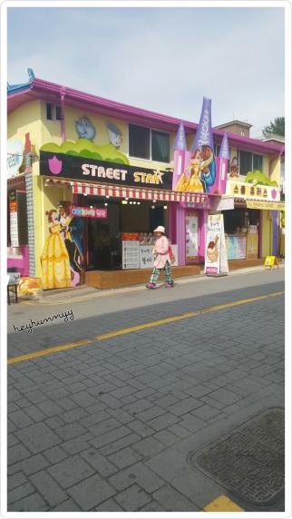 photogrid_1475973854263