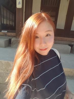 BeautyPlus_20160812203240_save.jpg