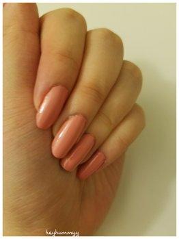 ::FRIYAY:: Classy Pink Nails heyhunnyy